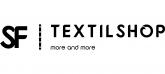 SF-Textilshop